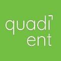 Quadient CXM Switzerland logo