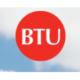BTU International logo