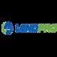 LendPro logo