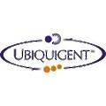 Ubiquigent