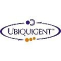 Ubiquigent logo