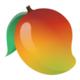 Mango Health logo
