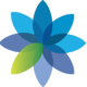 Wildflower Health logo