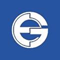 Elenium Automation logo