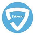 Driveroo logo