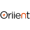 Oriient logo