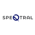 SpeQtral logo