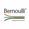 Bernoulli Health