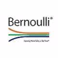 Bernoulli Health logo