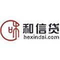 Hexindai logo