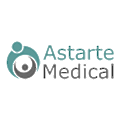 Astarte Medical logo