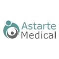 Astarte Medical