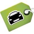 SellAnyCar.com logo