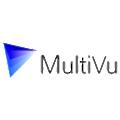 MultiVu Technologies logo