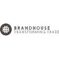 BrandHouse Holding logo