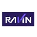 Ravin.ai logo