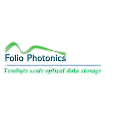 Folio Photonics