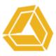 DGSE Companies logo