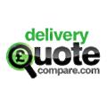 Delivery Quote Compare logo