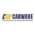 CARWAVE logo