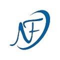 Nashville Family Dentistry logo