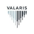 Valaris