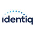 Identiq logo