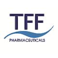 TFF Pharmaceuticals