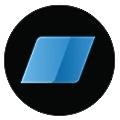 Waydev logo
