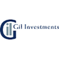 GIL Investments logo