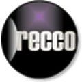 Recco Products logo