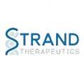 Strand Therapeutics logo