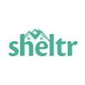 Sheltr
