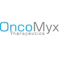 OncoMyx Therapeutics logo