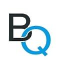 BanQu logo