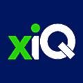xIQ logo