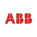 ABB Automation logo