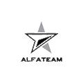 ALFATEAM logo