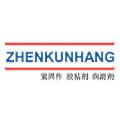 Zhenkunhang logo