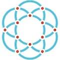 Ockam logo