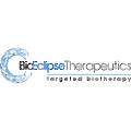BIoEclipse Therapeutics