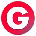 GAINSY logo