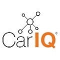 Car IQ logo