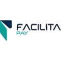 FacilitaPay logo