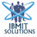 IBM IT Solutions logo