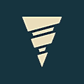 Delve Labs logo