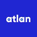 Atlan logo