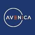 Avenica logo
