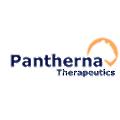 Pantherna Therapeutics