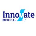 Innovate Medical